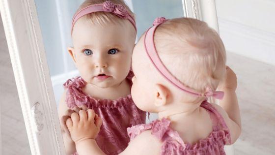 obraz ciała kształtowany w dzieciństwie