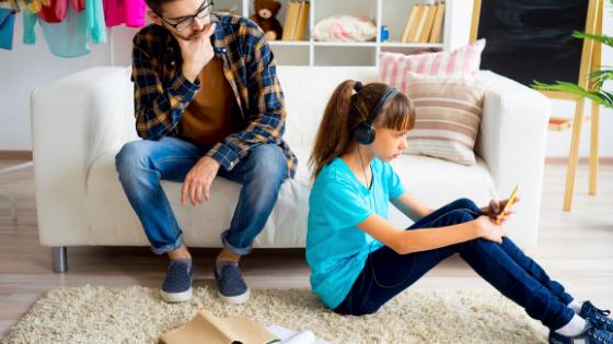 zdroie psychiczne dzieci i mlodziezy
